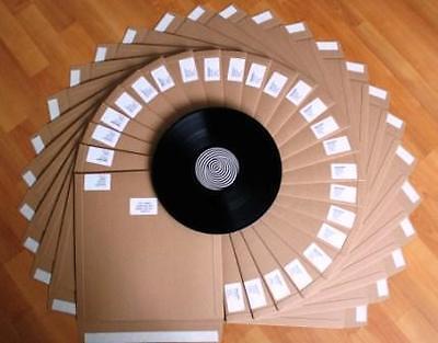 Vinyl_Spurs