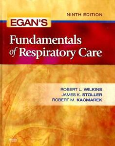 Egans-Fundamentals-of-Respiratory-Care-by-Robert-M-Kacmarek-Robert-L