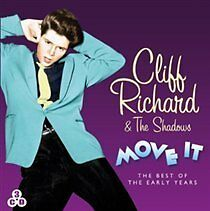 Cliff-Richard-Move-It-Best-of-the-Early-Years-3-CD-Set-2011-NEW-SEALED