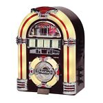 How to Buy a Used Jukebox