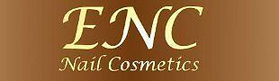 ENC-Shop