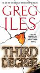 Third Degree, Greg Iles, 1416599290