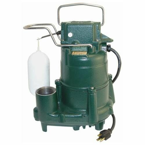 Top 8 Sump Pumps Ebay