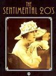 Sentimental `20s, Warner Bros. Entertainment Staff, 1576232840