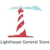 Lighthouse General Store