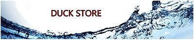 Duck Reseller Store