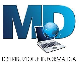Milano Distribuzione Srl