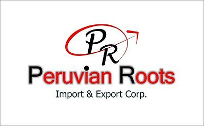 PR Apparel Suppliers
