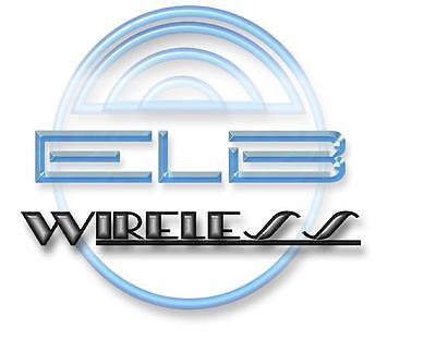 ELB Wireless Store