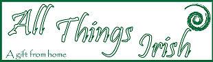 All Things Irish Store