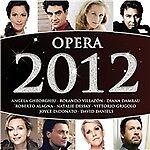 Opera 2012, , Very Good