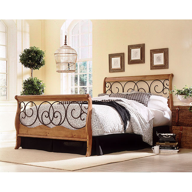 Buying a King Size Bed on a Budget   eBay