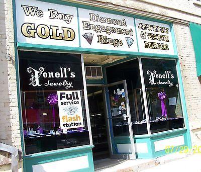 pennjeweler