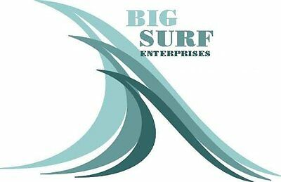 Big Surf Enterprises