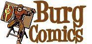 BurgComics