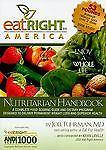 Nutritarian Handbook, , 0982554109