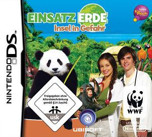 Einsatz-Erde-Insel-in-Gefahr-Nintendo-DS-2008