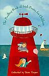 The Poolbeg Book of Irish Poetry for Children, Shaun Traynor, 1853717266