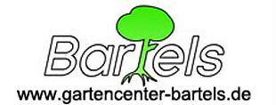 gartencenter-bartels