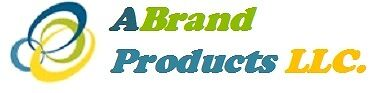 abrandproducts2000