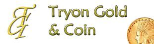 Tryon Gold and Coin