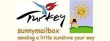 sunnymailbox