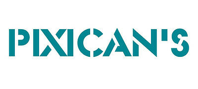 Pixican's
