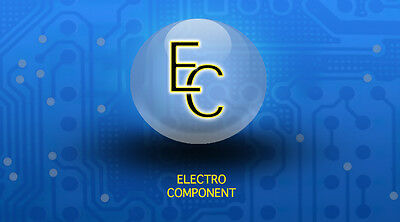ElectroComponent
