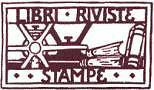 Daris Libri Stampe