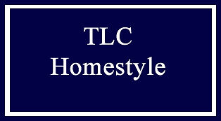 TLC Homestyle