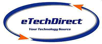 eTechDirect