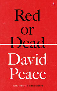 Red-or-Dead-by-David-Peace-Hardback-2013