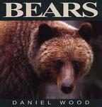 Bears, Daniel Wood, 1551103761