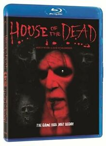 HOUSE-OF-THE-DEAD-BLU-RAY-2011-PLAYS-ON-US-PLAYERS