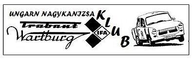 cluboldtimernkshop