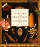 Victorian Book Potions and Perfumes, Pamela Westland, 0785803807
