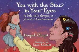 You-with-the-Stars-in-Your-Eyes-A-Little-Girls-Glimps