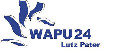 wapu24