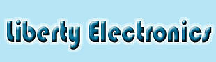 Liberty Electronics Store