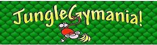 Jungle Gymania