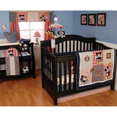 So finden Sie das passende Baby-Bett als Beistellbett auf eBay