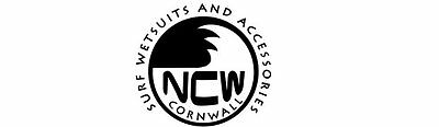 North Coast Wetsuits UK