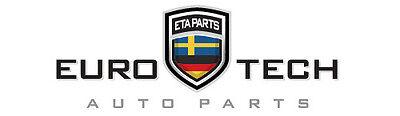 ETAParts