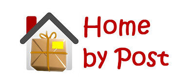 Home By Post
