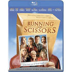 Running with Scissors (Blu-ray Disc, 2007)