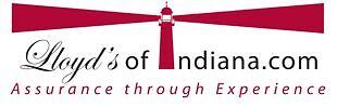 Lloyds of Indiana - Print Finish