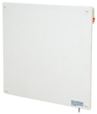 How to Buy a Panel Heater on a Budget