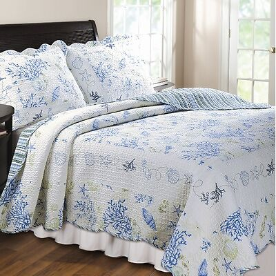 King Size Quilt Cover Buying Guide