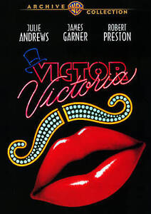 Victor-Victoria-DVD-Robert-Preston-James-Garner-Julie-Andrews-Blake-Edwards