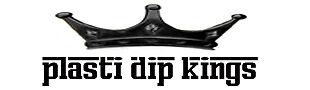 PLASTI DIP KINGS